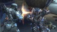 Halo- Reach - Brute Chief.jpg