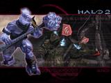 Halo 2 Wallpaper.png