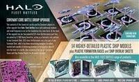Halo Fleet Battles Covenant Core Upgrade Reverse.jpg