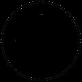 M6MagnumPistol-Reticule.png