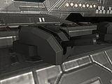 Point Defence Gun.jpg