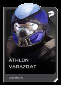 REQ Card - Athlon Varazdat.png