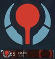Reclaimer Emblem.png