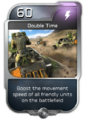 Blitz Double Time.png