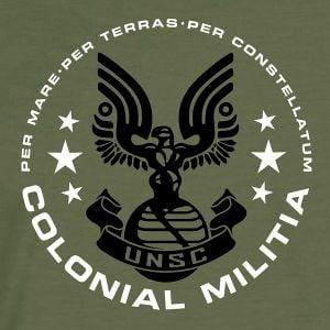 Colonial Militia logo.jpg