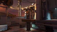 Gamescom-rig2.jpg
