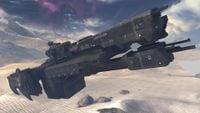 H3 Ark ForwardUntoDawn.jpg
