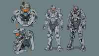 H5-ConceptArt-Tanaka-Technician.jpg