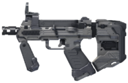 H5G-Render-SMG.png
