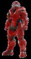 H5G-Stinger-Red-Front.png
