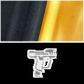 HCE Pistol Golden Skin.png