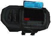 HR-Sorvad-armcomputer.png