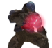 HTMCC Avatar Brute.png