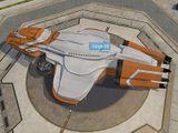 HW-Cargo 2.jpg