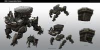 HW2-PlatformColossus Concept.png