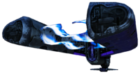 HaloCE-SpiritDropship02.png