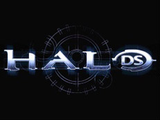 Halo DS logo.PNG