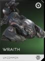REQ Card - Wraith.png