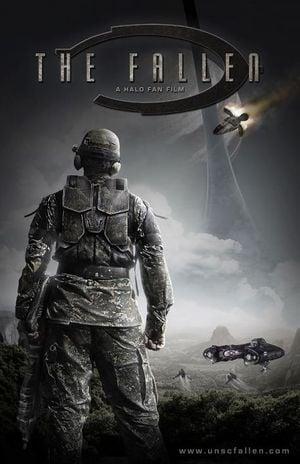 The-fallen-poster.jpg