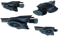 H2-NewsDrone.png