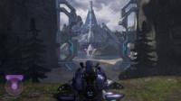H2ACP-WraithHUD.png