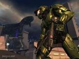 H2E3 Demo Master Chief.jpg