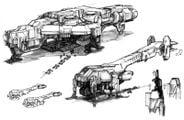 H2 ShieldShip Concept 2.jpg