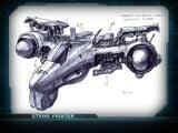 H2 StrikeFighter Concept 3.jpg