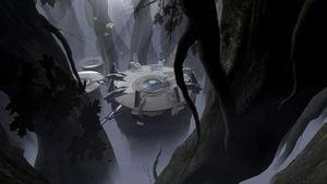 H3 GuardianForest Concept 1.jpg