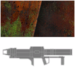 H3 RocketLauncher Corrosion Skin.png