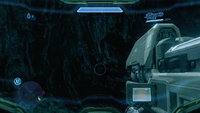 H4-M6SpartanLaserHUD-Campaign.png