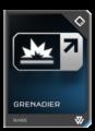 H5G-ArmorMod-Grenadier.png