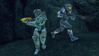 H5G-Commando&NOBLE.png