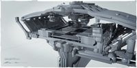 H5G MuneraPlatform Concept Render 3.jpg