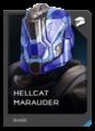H5G REQ Helmets Hellcat Marauder Rare.png