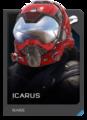 H5G REQ Helmets Icarus Rare.png
