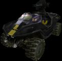 HCE-M12A1RocketHog.png