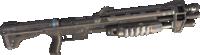 HCEA - M45E shotgun.png