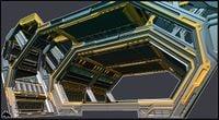 HCEA TheMaw Hangar Concept.jpg
