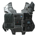 HR Commando Chest Icon.png