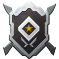 HTMCC Tour4 GunnerySergeant Rank.png