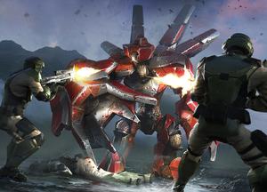 HW2 - Ironclad Hunter.png