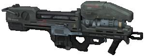 Halo Reach - Model 8 SP Laser.png