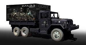 ODST tour vehicle.jpg