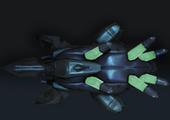 TLJ Assault Cannon.PNG