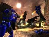 H2 BurialMounds Warthog Battle.jpg