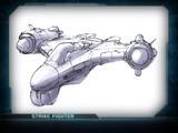 H2 StrikeFighter Concept 2.png