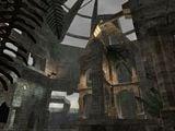 H2 Warlock Alpha Screenshot.jpg