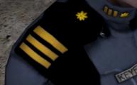 H3 - Uniform Rank Commander 1.png