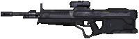 H4-M395DMR-SideRender.png